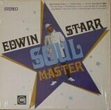 Soul Master - Edwin Starr