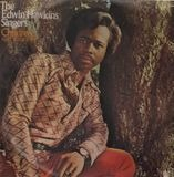 Children (Get Together) - Edwin Hawkins Singers