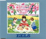 Mr E's Beautiful Blues - Eels