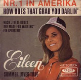 How Does That Grab You Darlin' - Eileen