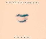 Stella Maris - Einstürzende Neubauten