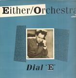 Either Orchestra
