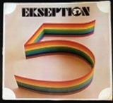 5 - Ekseption
