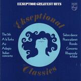 Greatest Hits - Ekseption