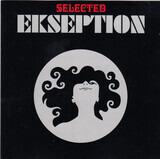 Selected Ekseption - Ekseption