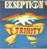 Trinity - Ekseption