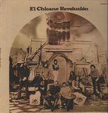 Revolucion - El Chicano