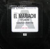 Cuba - El Mariachi