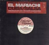 Cuba / Salsa - El Mariachi