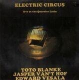 Electric Circus
