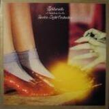 Eldorado - A Symphony By The Electric Light Orchestra - Electric Light Orchestra