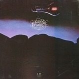 Electric Light Orchestra II - Electric Light Orchestra