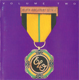 ELO's Greatest Hits Vol. Two - Electric Light Orchestra