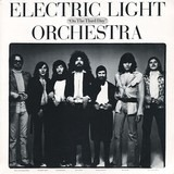 On the Third Day - Electric Light Orchestra