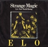 Strange Magic - Electric Light Orchestra