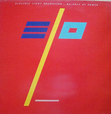 Balance of Power - Electric Light Orchestra