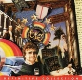 Definitive Collection - Electric Light Orchestra
