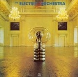 No Answer - Electric Light Orchestra