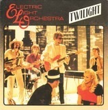 Twilight - Electric Light Orchestra