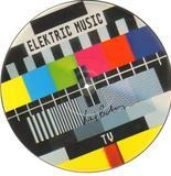 Elektric Music