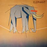 Elephant - Elephant