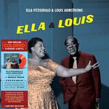 Ella & Louis - Ella Fitzgerald, Louis Armstrong