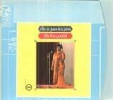 Ella at Juan-Les-Pins - Ella Fitzgerald