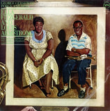 Porgy & Bess - Ella Fitzgerald & Louis Armstrong