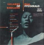 Lullabies of Birdland - Ella Fitzgerald