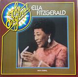 The Original Ella Fitzgerald - Ella Fitzgerald