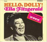 Hello, Dolly! - Ella Fitzgerald