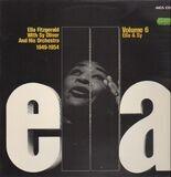 Ella Volume 6 - Ella Fitzgerald
