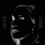 Alientronic (2lp) - Ellen Allien