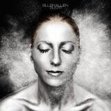 Dust - Ellen Allien