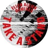 Take A Stand Remixes - Ellen Allien