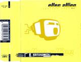 Vol. II [Yellow Sky] - Ellen Allien