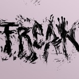 Freak - Ellen Allien