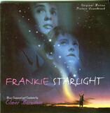Frankie Starlight - Elmer Bernstein