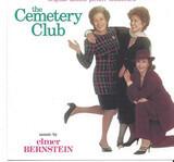 The Cemetery Club - Elmer Bernstein