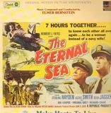 The Eternal Sea - Elmer Bernstein