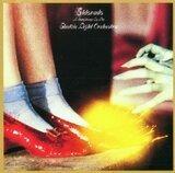 Eldorado - Electric Light Orchestra