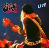 Live - Eloy