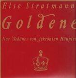 Else Stratmann