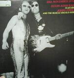 28th November, 1974.... - Elton John Band Featuring John Lennon And Muscle Shoals Horns