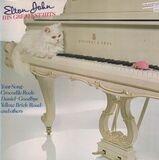 His Greatest Hits - Elton John