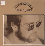 Honky Château - Elton John