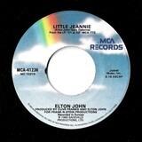 Little Jeannie - Elton John