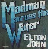 Madman Across the Water - Elton John