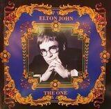 The One - Elton John