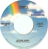 Friends - Elton John